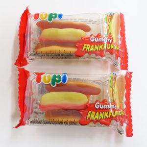 Umai Sweets ~ありがとうをお届け!感謝配達中~